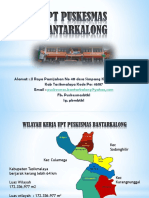 PROFIL PKM.pptx
