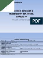 207787_PrevenciondeteccioneinvestigaciondelfraudeModuloIV (1)