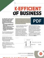 Sa Apr10 Tax Efficient P6