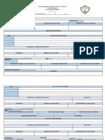 FORMATO PLANEACION 4° A 6° 18-19.docx