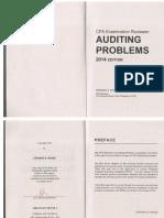 Auditing Problems Gerardo Roque.pdf