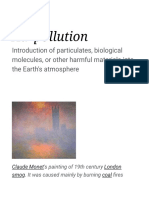 Air pollution - Simple English Wikipedia, the free encyclopedia.pdf