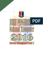 Buku Pengurusan Makmal Komputer SKD2 TAHUN 2016.docx