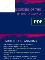 Lecture thyroid gland.ppt