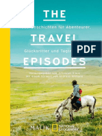 the.travel.episodes.klaus.johannes.by.www.lul.to.epub