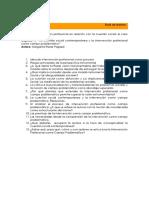 rozas_pagaza__margarita__la_intervencion_ii_2014. La intervenci+¦n... Cap IV.pdf