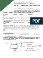 Exame2018 II 2do