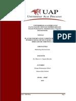 261761305-Proyecto-de-Exportacion-de-Nectar-de-Camucamu.docx