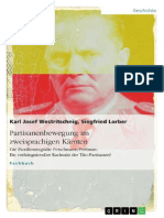 partisanenbewegung.im.zweisprachigen.karnt.dr.karl.josef.westritschnig.by.www.lul.to.epub