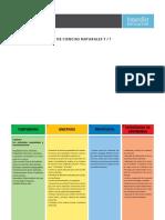 r-3227.pdf