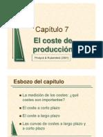 Cap._7_de_Pindyck_y_Rubinfeld_2001_