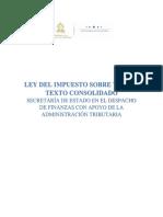 Ley del Impuesto sobre Ventas (1).docx