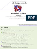 2_4_Proteinas