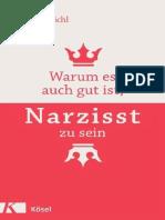 warum.es.auch.gut.ist.narzisst.zu.sein.peichl.jochen.by.www.lul.to.epub