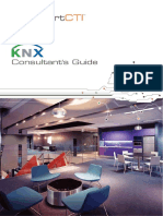 MYSCTI KNX ConsultGuide Email
