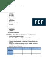 PARDEAMIENTO-ENZIMÁTICO-Y-NO-ENZIMÁTICO.docx
