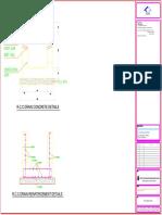 cross section-10.pdf