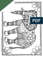 A4-Size-Elephant-Coloring-Sheets.pdf