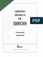 Diseno_Sismico_de_Edificios_Bazan_y_Meli.pdf