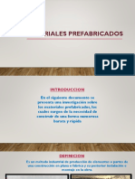 Diapositiva de Materiales Final (1)