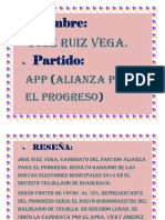 fcc-distritos.docx