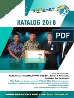KATALOG KITTO 2018.pdf