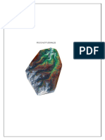PISOS ALTITUDINALES.pdf