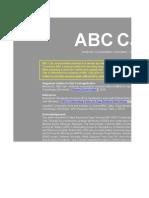 ABC_Calc_3.1