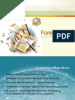 L3_PRDN_Forecasting Part I.pdf
