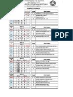 Kalendr Kgiatan smk 2018-2019.pdf