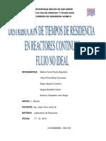 PRACTICA_NRO._9.docx