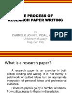 research writing process.pdf