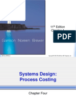 process costing.ppt