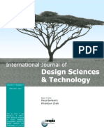 IJDST-V17N1-Paper 4 [2010]
