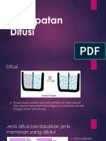 kecepatan_difusi.pptx