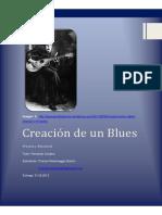 Creacion_de_un_Blues_Trabajo_Matura_Thomas_Reisenegger_Butron_edit.pdf