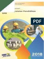 074_D5.4_KU_2018_Bantuan-Peralatan-Pendidikan-SMK.pdf