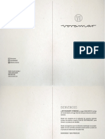 VORAMAR_CARTA_2018 (1).pdf