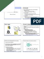 aula21.disk.pdf
