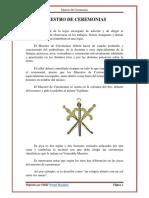 maestro_de_ceremonias.pdf