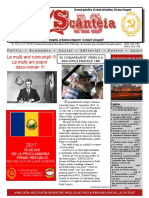 Scanteia-Nr.-10-12-57-59-Oct-Dec-2016-28.12.2016