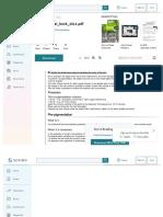 docdownloader.com_eoctechnicalbook2011pdf.pdf