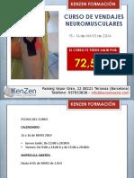 Biomecanicaclinicadelaparatolocomotor 141213194634 Conversion Gate02