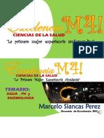 CAPITULO_DE_ENZIMAS.pdf