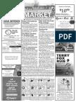 Merritt Morning Market 3194 - Sept 10