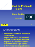 PRESA DE RELAVES R.Gordillo.ppt