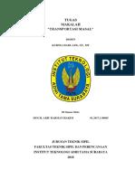 COVER PRINT 1.docx