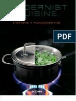 359763007-Modernist-Cuisine-Tomo-1-Historia-y-Fundamentos-pdf.pdf