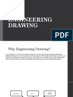 ENGINEERING DRAWING.pptx