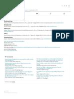 Collapse Failure of Journal of Bridge Engineering _ Vol 21, No 9
